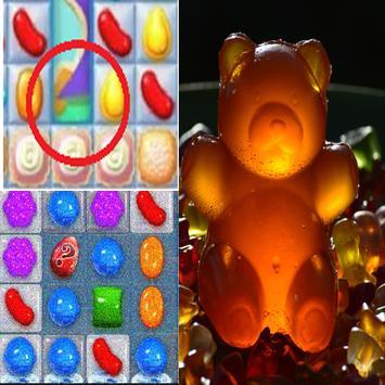 Trucos Candy Crash apk screenshot
