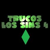 Trucos Los Sims 4 icon
