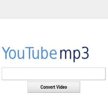 Tubie Converter apk screenshot