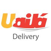 Uaijá - Delivery icon