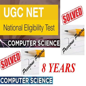 Mission UGC Net Solved Part 2 icon