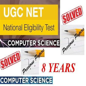 Mission UGC Net Solved Part 2 poster