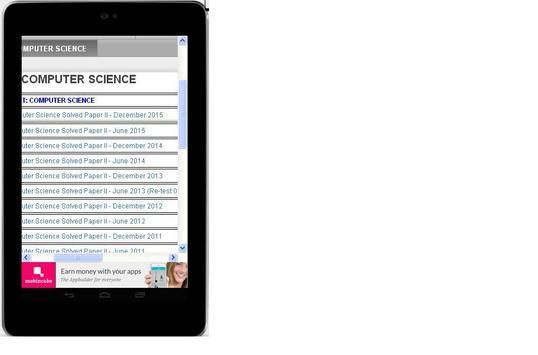 Mission UGC Net Solved Part 2 screenshot 11