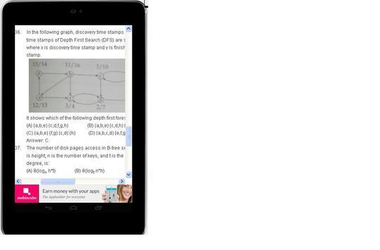 Mission UGC Net Solved Part 2 screenshot 1