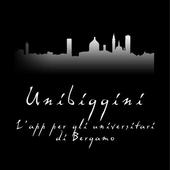 Unibiggini icon