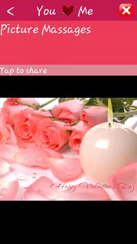 Valentine Special Wallpapers screenshot 2