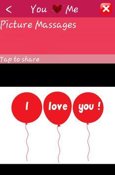 Valentine Special Wallpapers screenshot 4