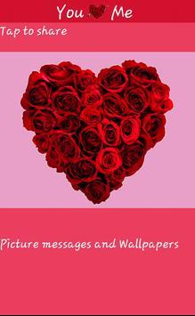 Valentine Special Wallpapers screenshot 6