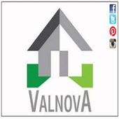VALNOVA REFORMAS icon