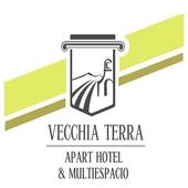 Vecchia Terra Apart Hotel icon