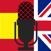 Verb Trainer Spanish-English icon