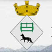 Vilalbapp icon