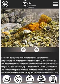 Vulcano Solfatara screenshot 3
