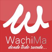 WachiMa icon