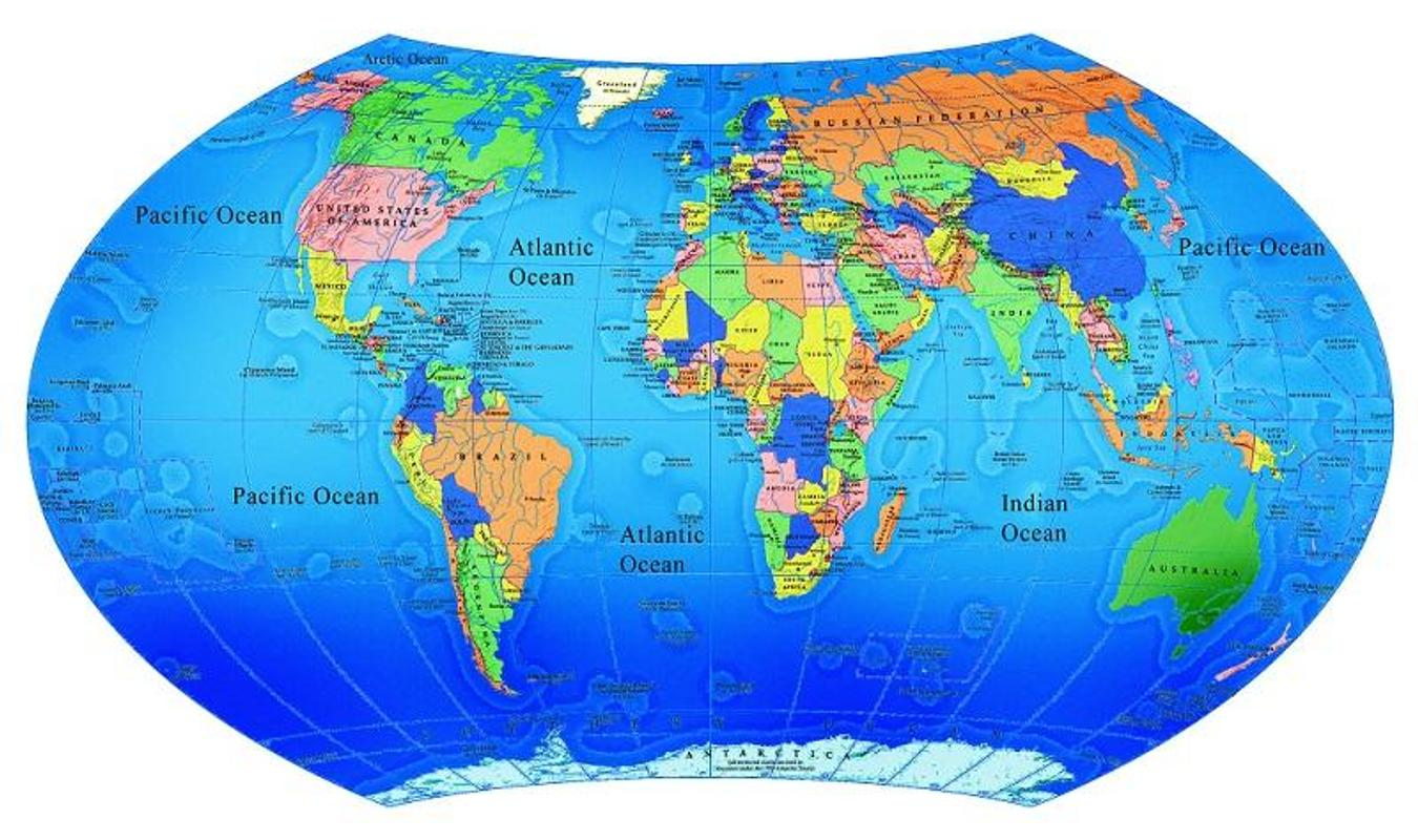 World map view descarga apk gratis herramientas aplicacin para world map view captura de pantalla de la apk gumiabroncs Images