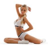 Yoga Studio - Learn Yoga icon