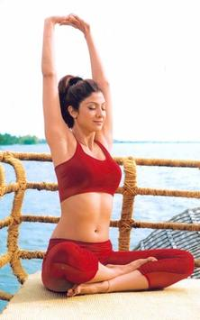 Yoga Studio - Learn Yoga poster