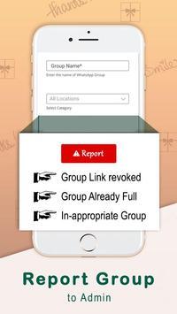 YSRCP WhatsApp Groups screenshot 4