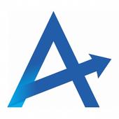 Accelerate 2018 icon
