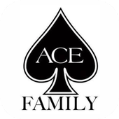 ACE Family Fan App. update version history for Android
