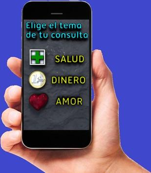 ADIVINO EL FUTURO screenshot 1