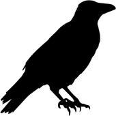 AllPoe icon