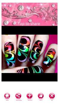 1000+ Latest Nail Art Designs screenshot 7