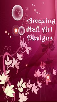 1000+ Latest Nail Art Designs screenshot 10