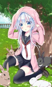Amazing Lolis Collection apk screenshot