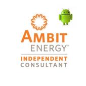 Ambit Energy Rates & Plans icon