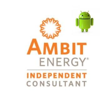 Ambit Energy Rates & Plans poster