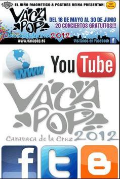 Vaca Pop screenshot 3