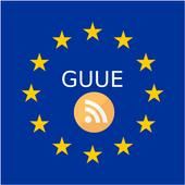 Gazzetta Ufficiale UE Italiano icon