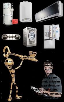 guiasat poster