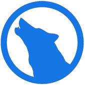 Komfort Tlalne II icon