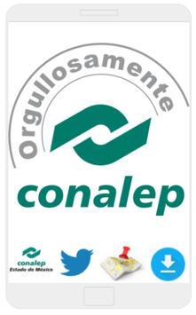 Komfort Tlalne II poster