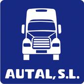 AUTAL S.L icon
