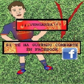 Kill Futbol icon