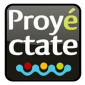 Proyectate_Ahora icon
