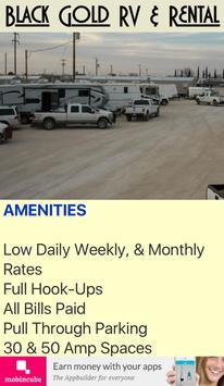 Black Gold RV Parks screenshot 2
