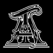 Tattoo Ados 1.0 icon