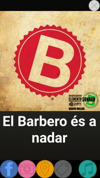 El Barbero apk screenshot