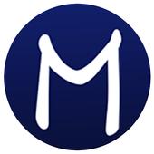 Malpeer icon