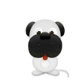 Top Best Dog Breeds icon