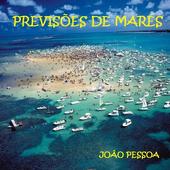 PREVISÕES DE MARÉS icon