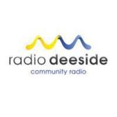 Radio Deeside icon