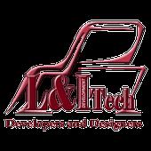 L&I TechApp icon