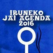 jai agenda 2016 icon