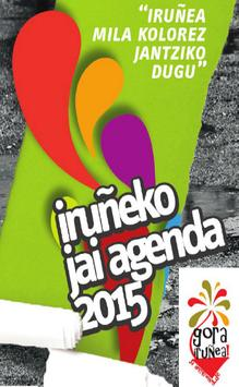 jai agenda 2016 poster