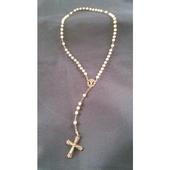 Cómo rezar el Rosario icon